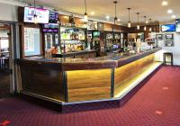 Freehold Hotel for Sale - Lithgow RegionBusiness For Sale