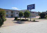 MOTEL LEASEHOLD PRICED TO SELL - PRIME POSITION...Business For Sale