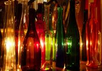 ON-LINE LIQUOR / WINE BUSINESS FOR SALEBusiness For Sale