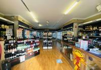 LIQUOR STORE FOR SALE - CENTRAL COASTBusiness For Sale