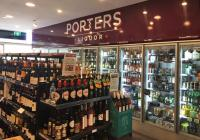 LIQUOR STORE FOR SALE - NORTH SIDE - SYDNEY...Business For Sale