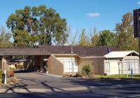 FREEHOLD INVESTMENT MOTEL FOR SALE - NEWELL...Business For Sale