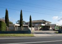 MOTEL LEASEHOLD FOR SALE - PRIME REGIONAL...Business For Sale