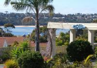 MOTEL FOR SALE - SOUTH COASTBusiness For Sale