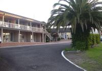 MOTEL FOR SALE - SOUTH COAST B&B MOTELBusiness For Sale