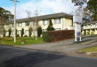 MOTEL FOR SALE - POPULAR BLUE MOUNTAINS AREA...Business For Sale