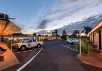 MOTEL FOR SALE - ENTRY LEVEL PROPERTYBusiness For Sale