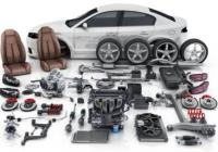 Automotive Dismantlers - South Western Sydney