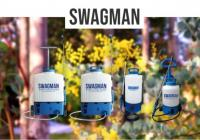 SWAGMAN SPRAYERS - WHOLESALE AND RETAILBusiness For Sale