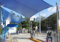 Convenience Store / Petrol Station / Sporting...Business For Sale
