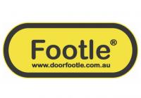 'THE DOOR FOOTLE' - START UP BUSINESS REA...Business For Sale