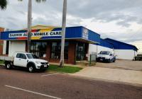 Automotove Repair in Darwin - Profitable,...Business For Sale