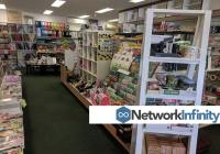 NewsXpress Gift Shop | Well Established |...Business For Sale