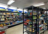 Supermarket and Liquor Shop For Sale Melbourne...Business For Sale
