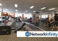 PRICE REDUCED - BRISBANE - 24/7 GYMNASIUM...Business For Sale