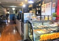 Cafe for Sale Werribee Melbourne Low Rent...Business For Sale