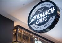Sandwich Chef Franchise Business for sale | West of Melbourne...