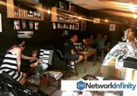 Profitable Northern Beaches Cafe For Sale...Business For Sale