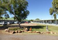 Iconic Aussie Outback Pub/Roadhouse – Renner Springs Desert I...