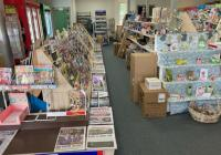 Leasehold Newsagency and Community Post Agency...Business For Sale