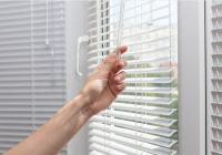 Blinds and Screens Manufacturing and Installing Business – Q...