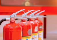 Fire Protection Business – SydneyBusiness For Sale
