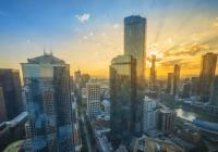 Iconic Yarra River Cruise Business -  Melbourne,...Business For Sale