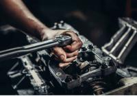 Busy and Profitable Automotive Workshop in Brisbane's Southern S...