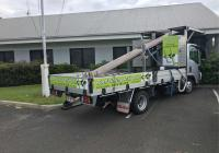 Roof Safety Rail Business – Brisbane, QLD ...Business For Sale