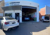 Auto and Mechanical Service Centre – Booragoon,WA ...Business For Sale