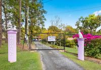 SIMPLY PURRFECT - CATTERY - GOLD COAST, QLD...Business For Sale