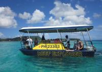 Vanuatu Water Tour BusinessBusiness For Sale