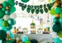 Exclusive Children's Party ServicesBusiness For Sale