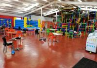 Indoor Play Centre and coffee  For Sale