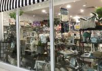 Premier Newsagency/Gifts - North Queensland...Business For Sale