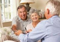 Seniors Advocacy Business operating in Qld,...Business For Sale