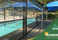 Wodonga - Australian Made, Outdoor Blinds...Business For Sale