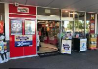 Newsagency For Sale  GREAT VALUE Business For Sale
