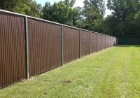 Owner/Operator Fencing Business for SaleBusiness For Sale