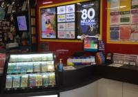 Country Newsagency For SaleBusiness For Sale
