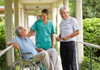 WANTED AGED CARE BUSINESS for Sale - Vic....Business For Sale
