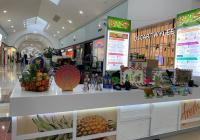 Boost Juice - Morayfield, QLD - Existing...Business For Sale