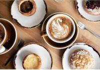 CONSISTENT CANBERRA CAFEBusiness For Sale