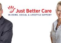 Just Better Care Aged-Care Franchises-Launceston...Business For Sale