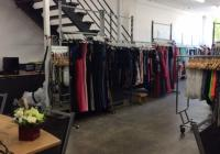 FASHION WHOLESALE IN THE HUB COLLINGWOOD