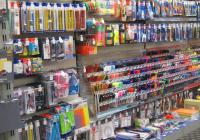 STATIONERY SUPPLIES – Easy to Run – 5 Day...Business For Sale