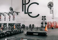 Functional Strength & Cardio StudioBusiness For Sale