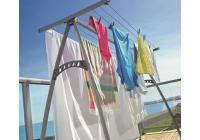 Iconic Hills Clothesline Installation Business