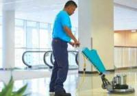 Commercial Cleaning BusinessBusiness For Sale