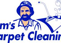 Jims Carpet Cleaning MelbourneBusiness For Sale